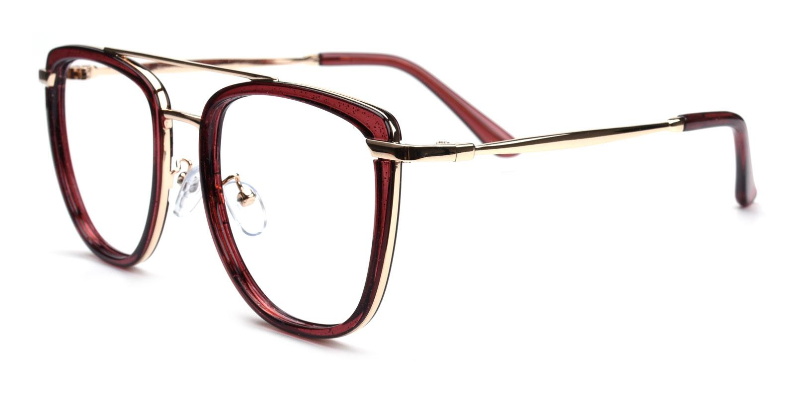 Bid-Purple-Aviator-Combination-Eyeglasses-additional1
