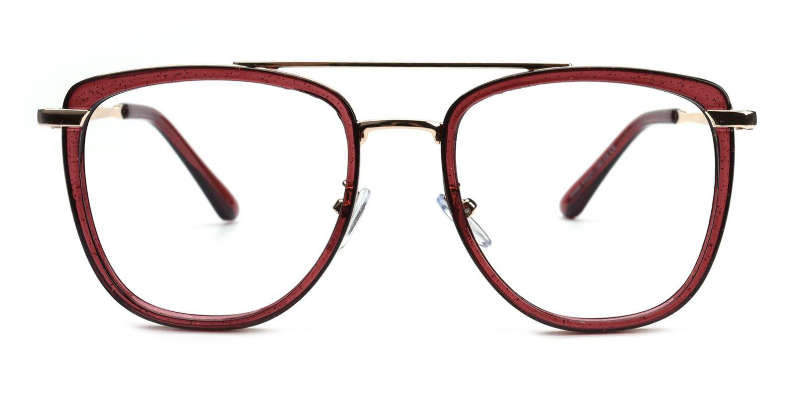 Bid-Purple-Aviator-Combination-Eyeglasses-additional2