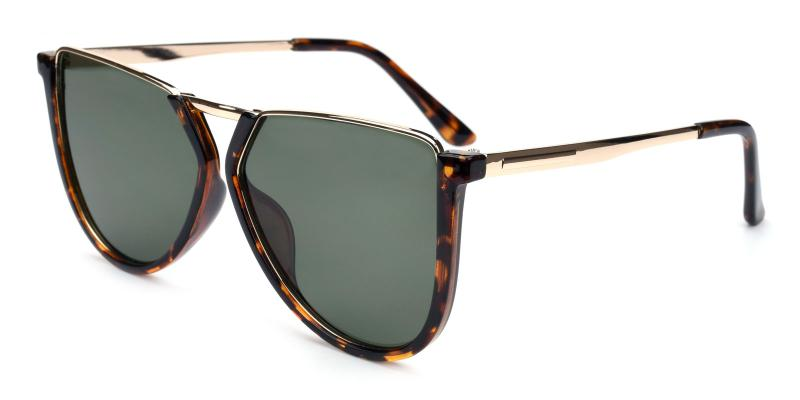 Echo-Leopard-Sunglasses