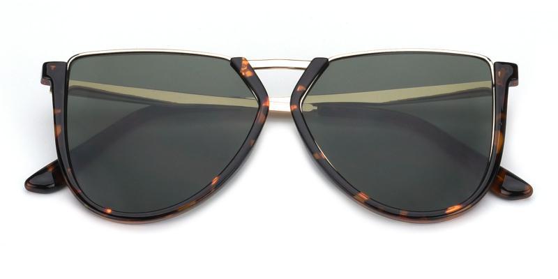 Echo-Leopard-Sunglasses