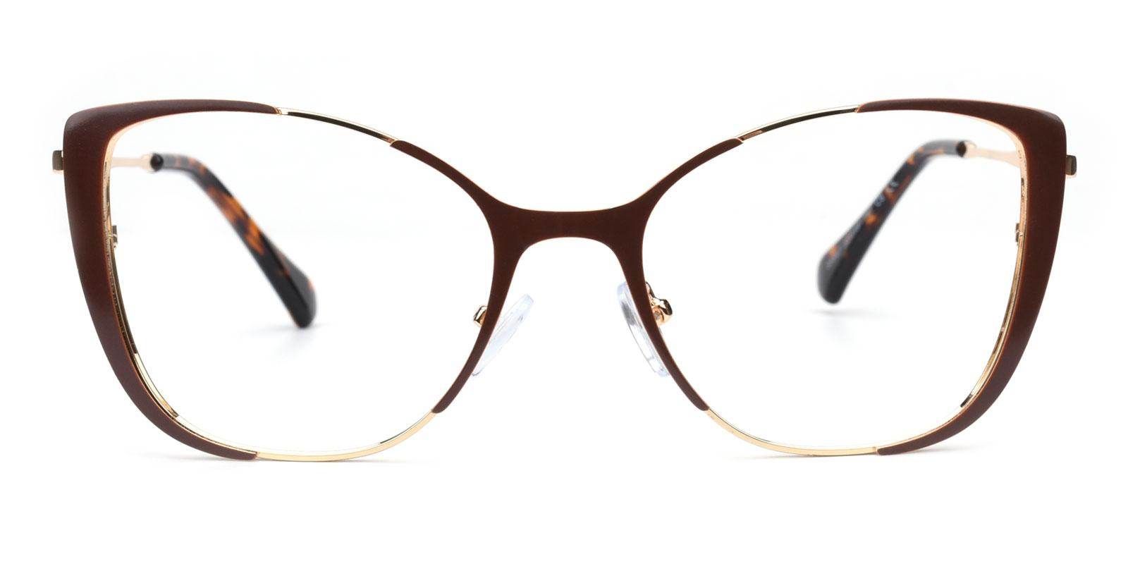 Flora-Brown-Cat-Combination-Eyeglasses-additional2