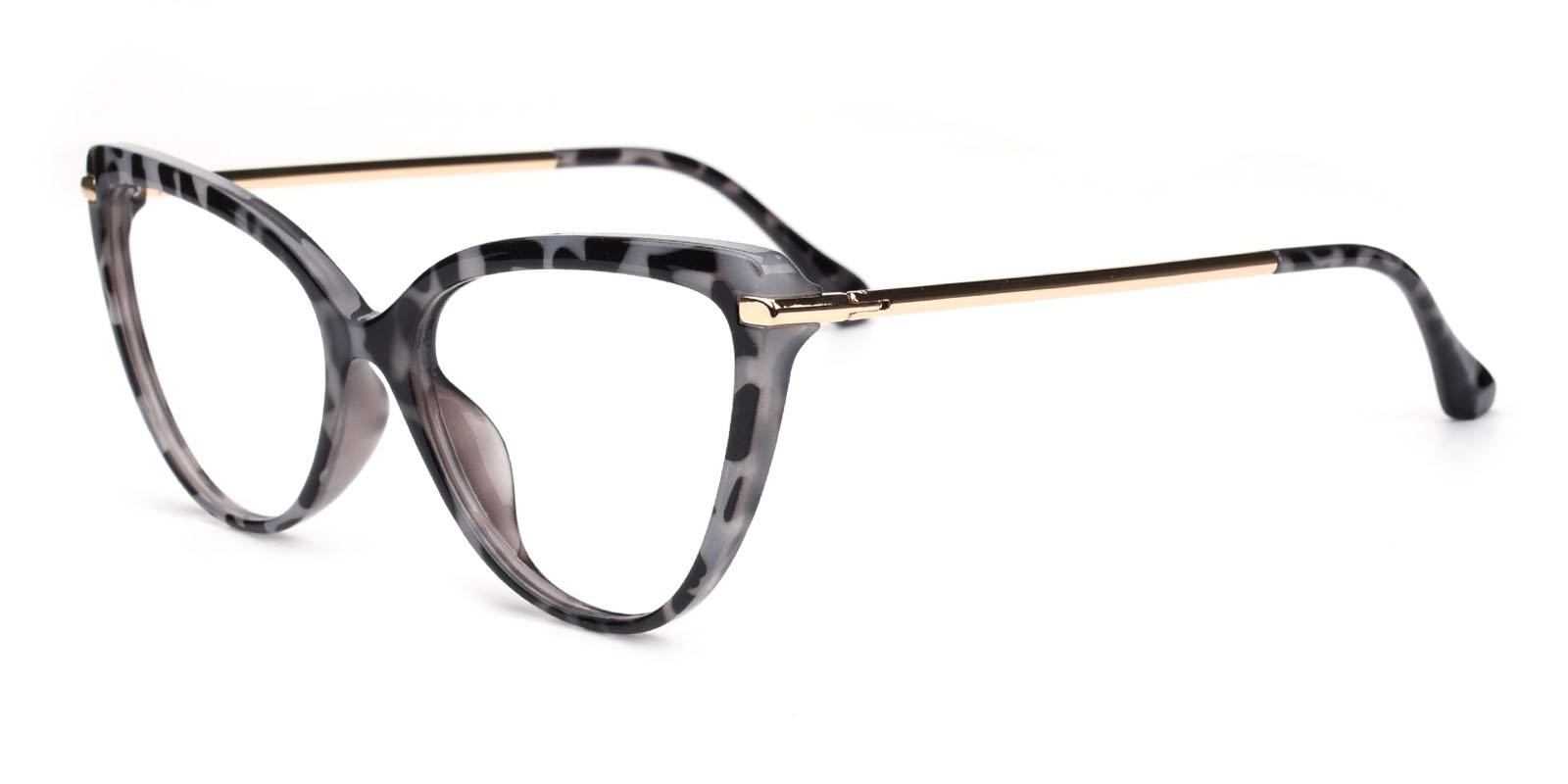 Doris-Leopard-Cat-Combination-Eyeglasses-additional1