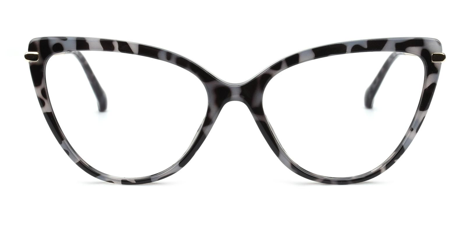 Doris-Leopard-Cat-Combination-Eyeglasses-additional2