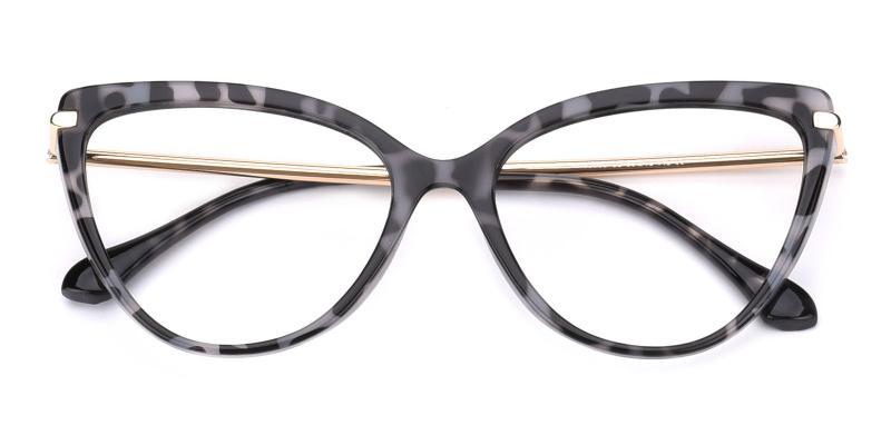 Doris-Leopard-Eyeglasses