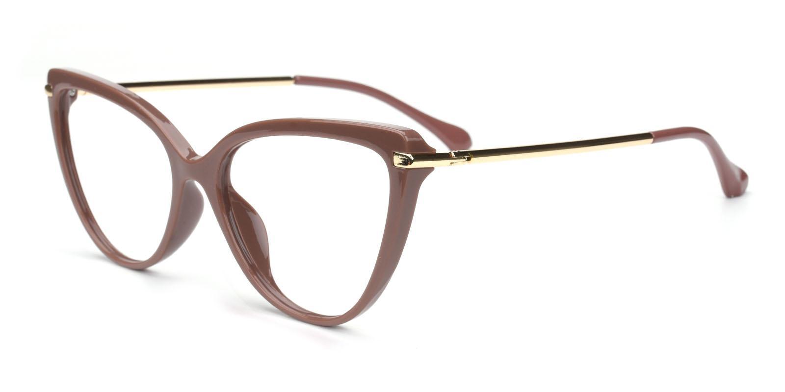 Doris-Pink-Cat-Combination-Eyeglasses-additional1