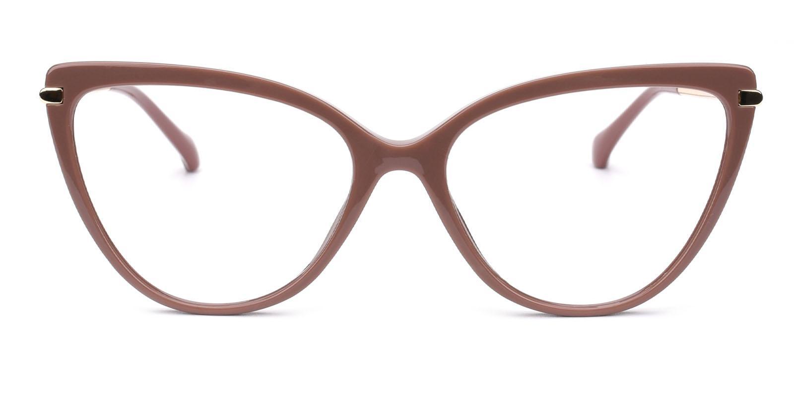 Doris-Pink-Cat-Combination-Eyeglasses-additional2