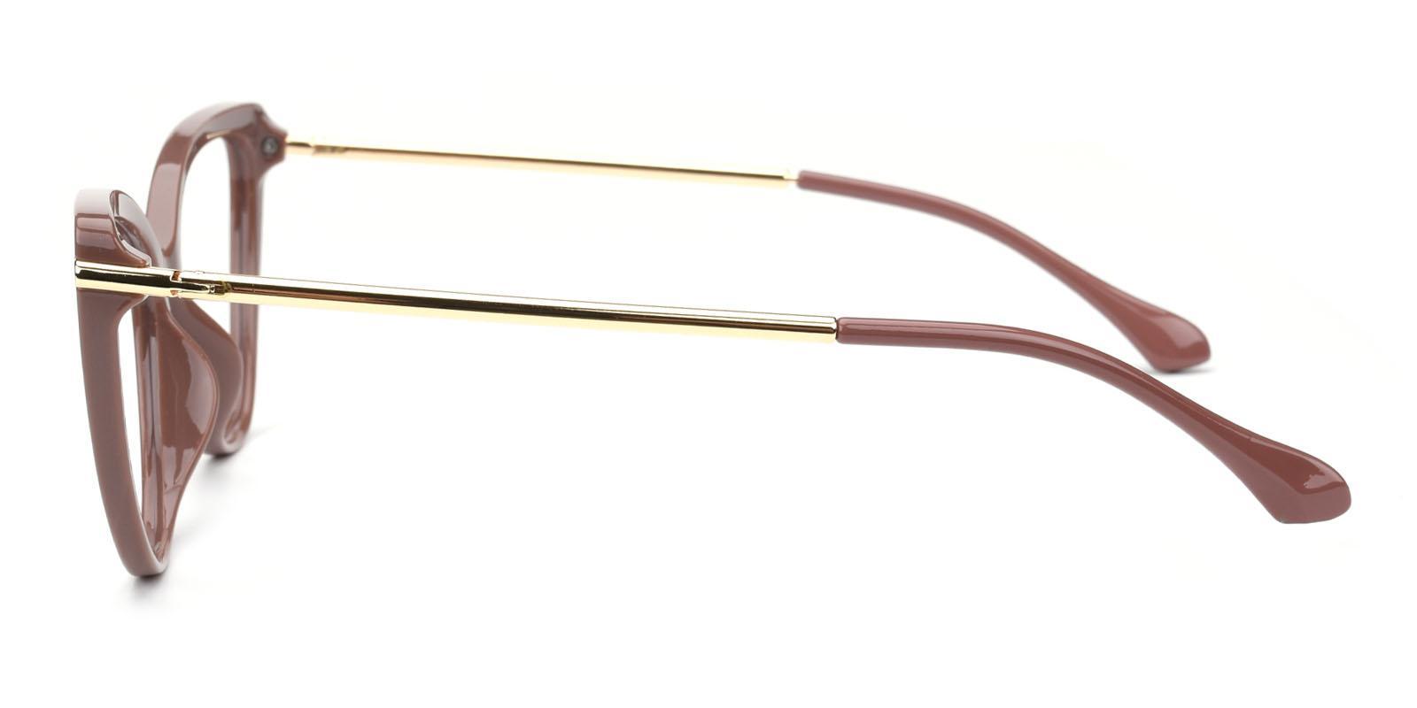 Doris-Pink-Cat-Combination-Eyeglasses-additional3