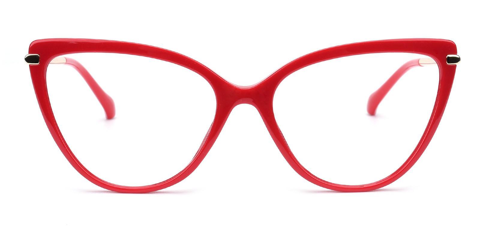 Doris-Red-Cat-Combination-Eyeglasses-additional2