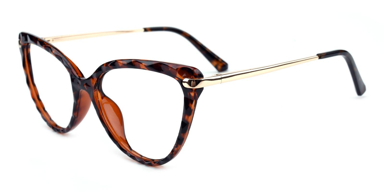 Truda-Leopard-Cat-Combination-Eyeglasses-additional1