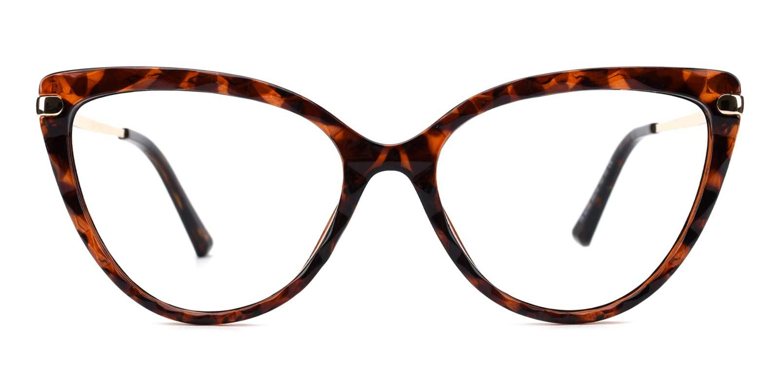 Truda-Leopard-Cat-Combination-Eyeglasses-additional2