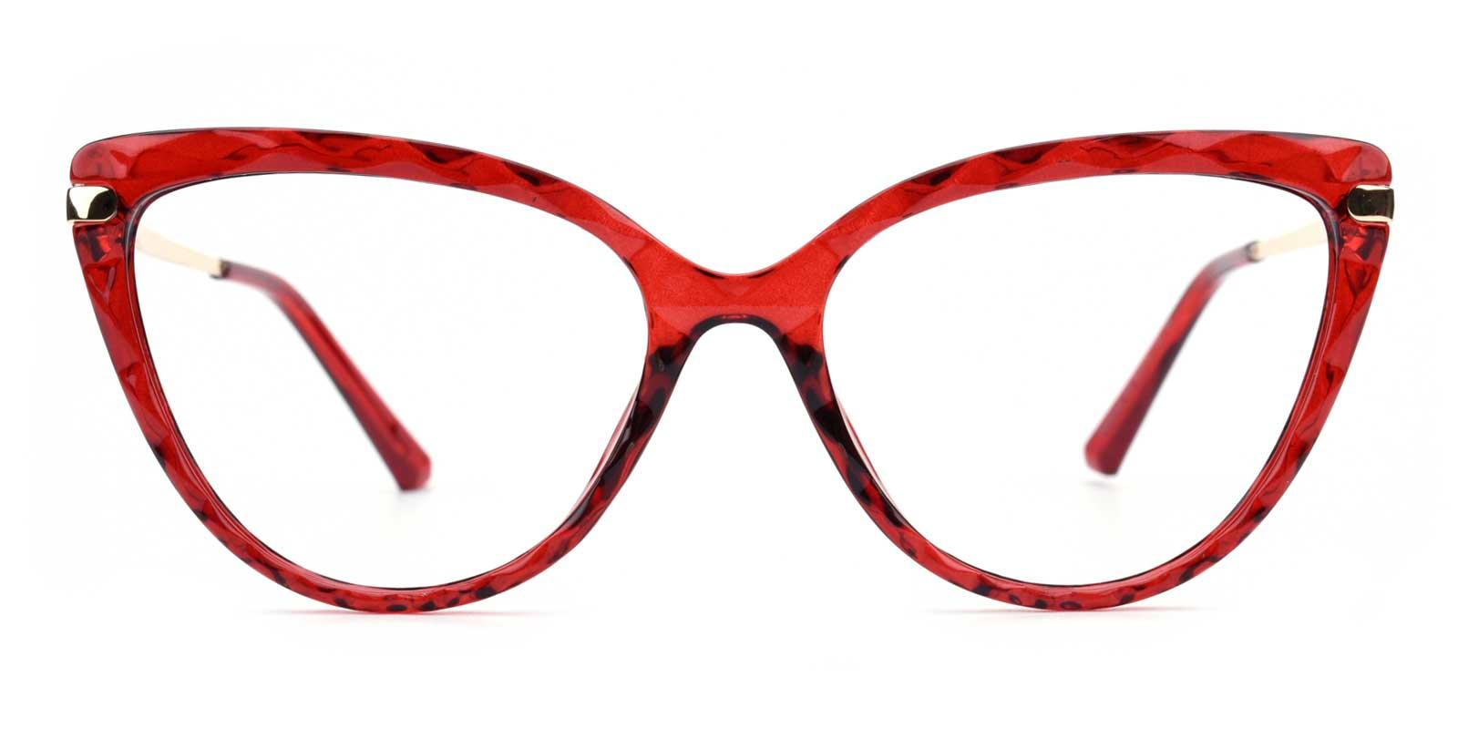 Truda-Red-Cat-Combination-Eyeglasses-additional2