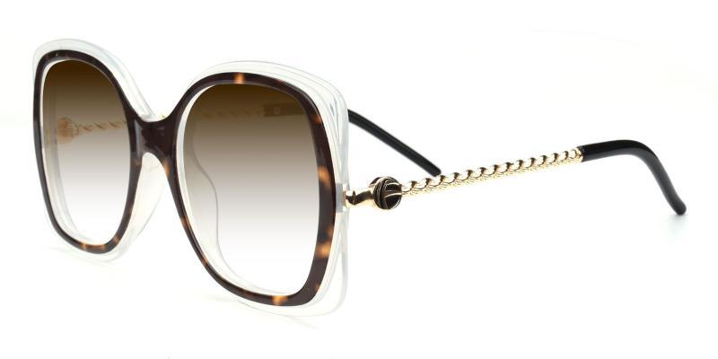 Belinda-Tortoise-Sunglasses