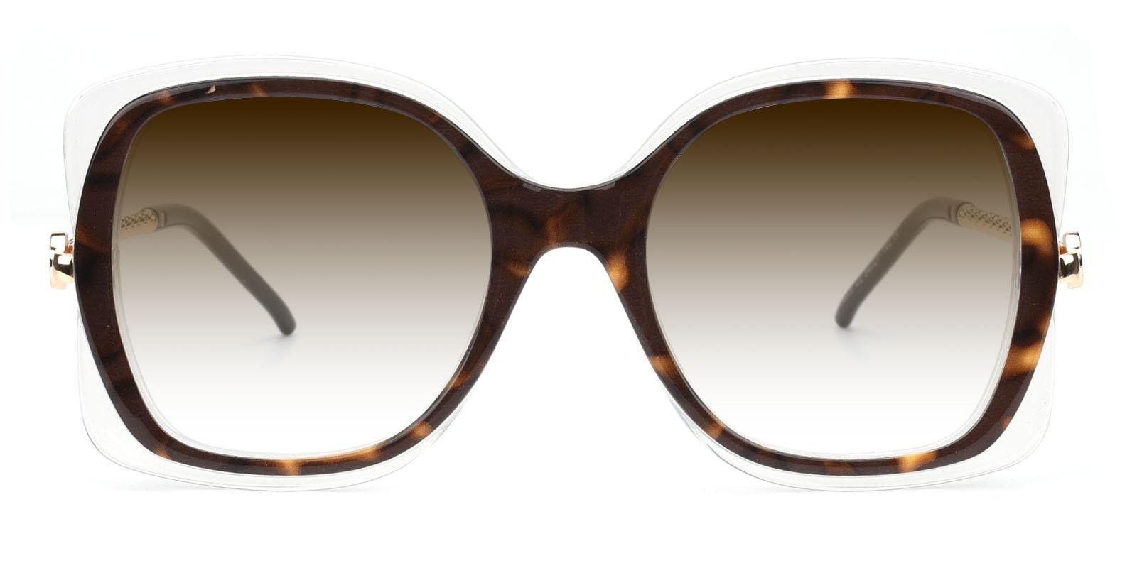 Belinda-Tortoise-Square-Plastic-Sunglasses-detail