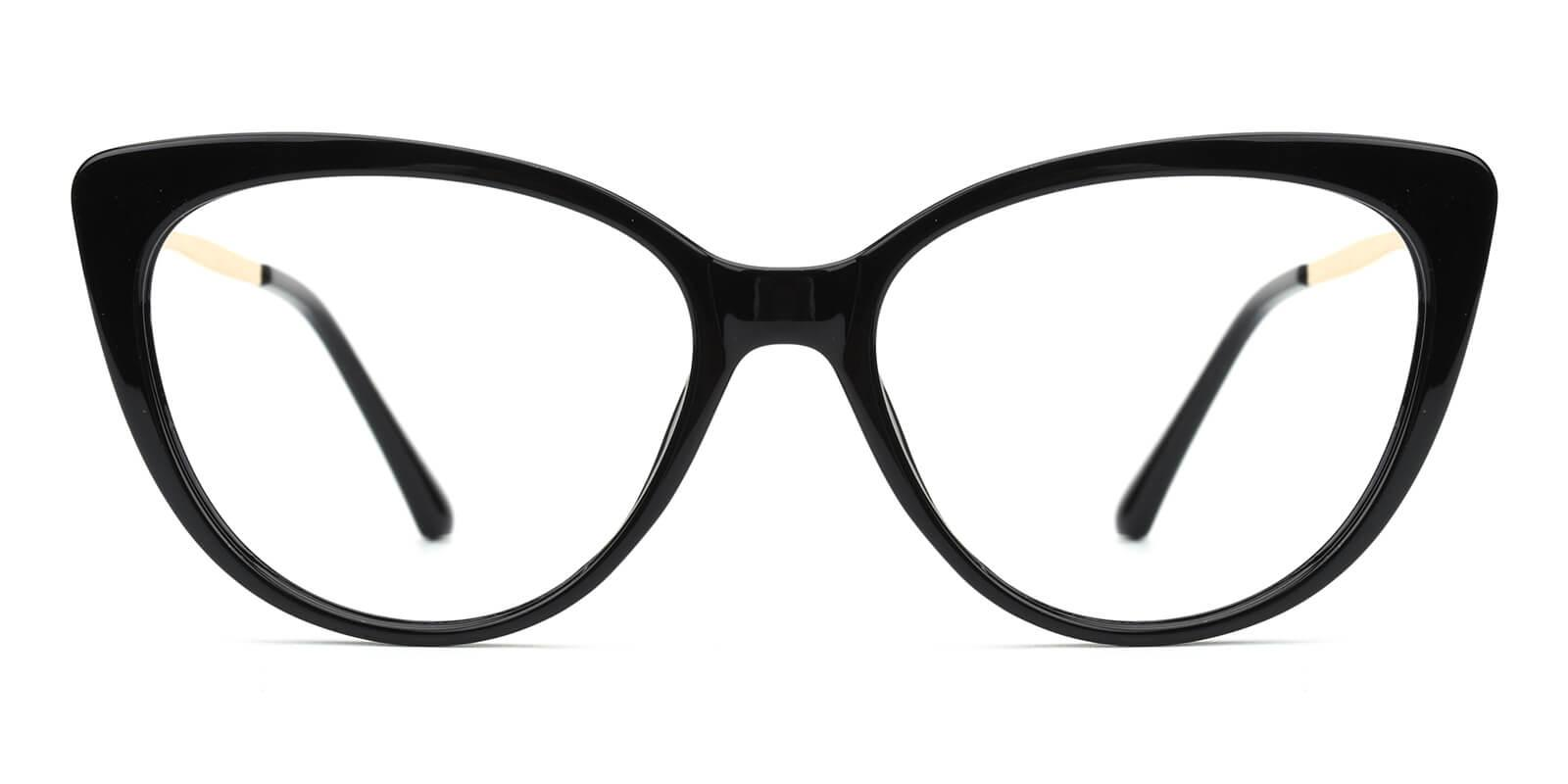 Gia-Black-Cat-TR-Eyeglasses-additional2