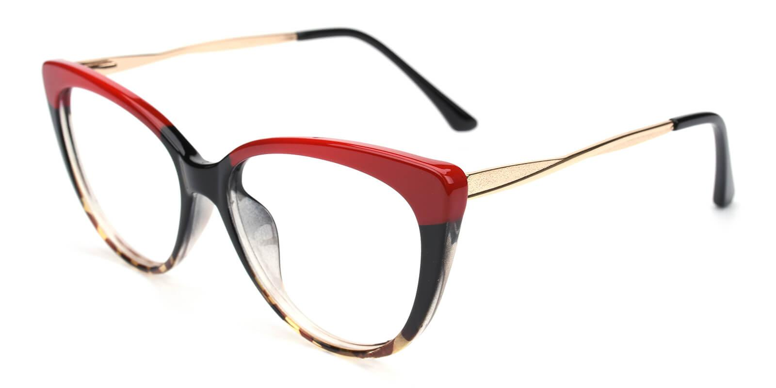 Gia-Red-Cat-TR-Eyeglasses-additional1
