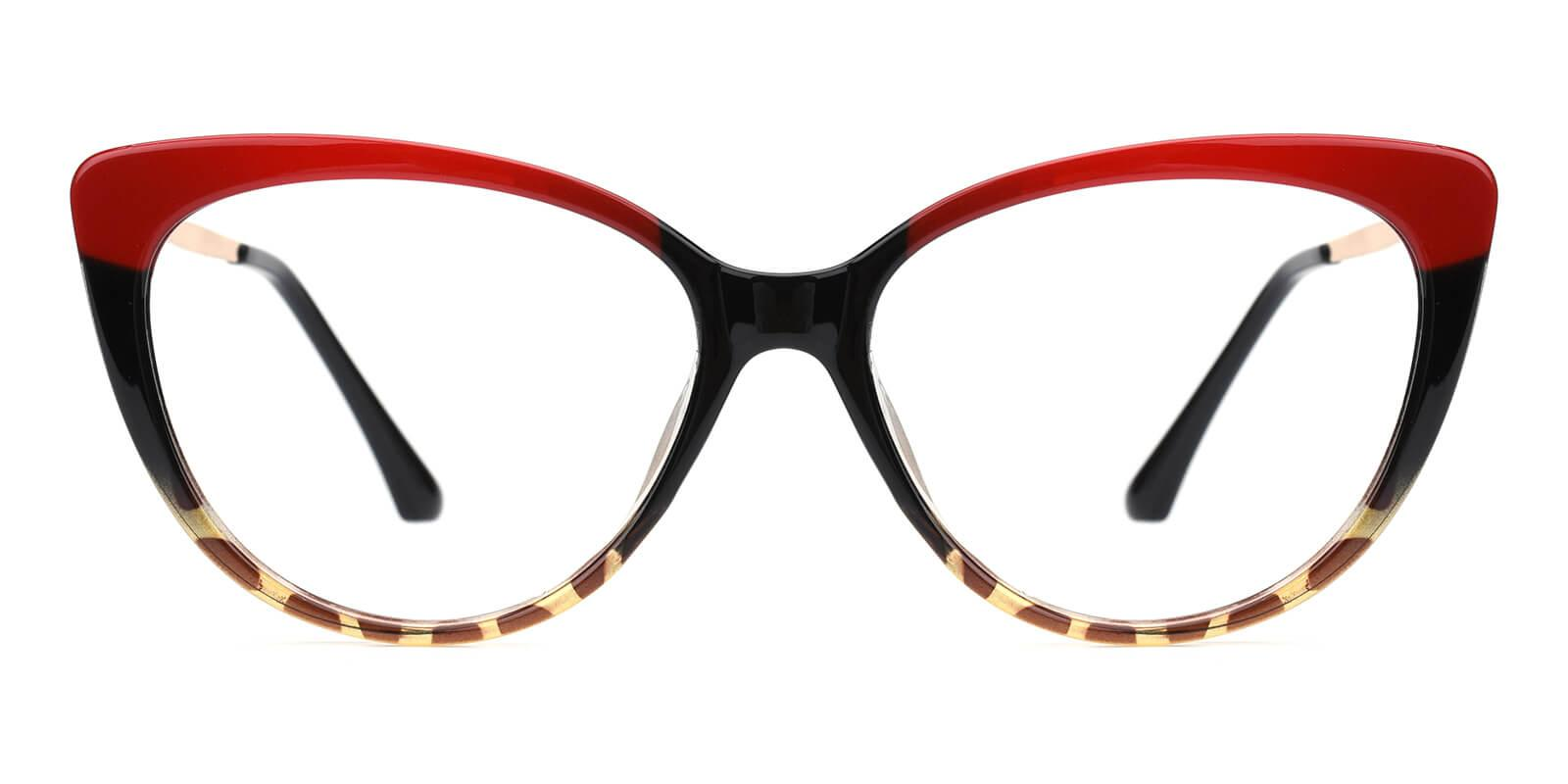 Gia-Red-Cat-TR-Eyeglasses-additional2
