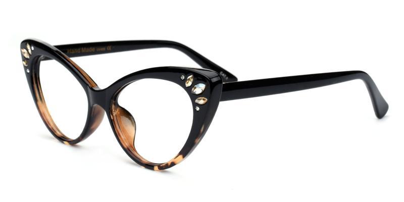 Samber-Tortoise-Eyeglasses