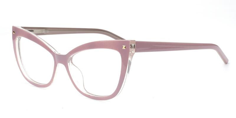 Alisha-Purple-Eyeglasses