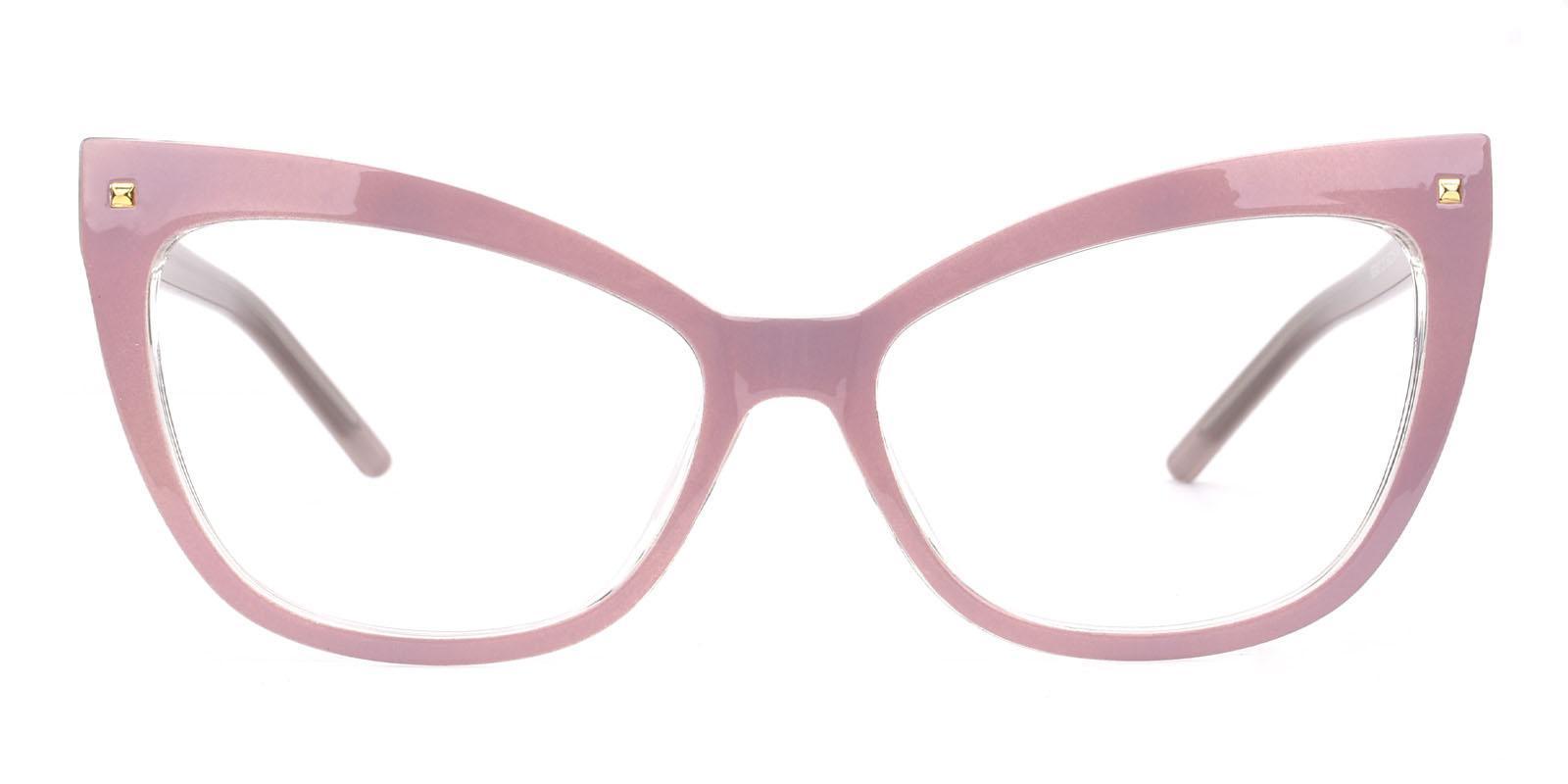Alisha-Purple-Cat-Combination-Eyeglasses-additional2