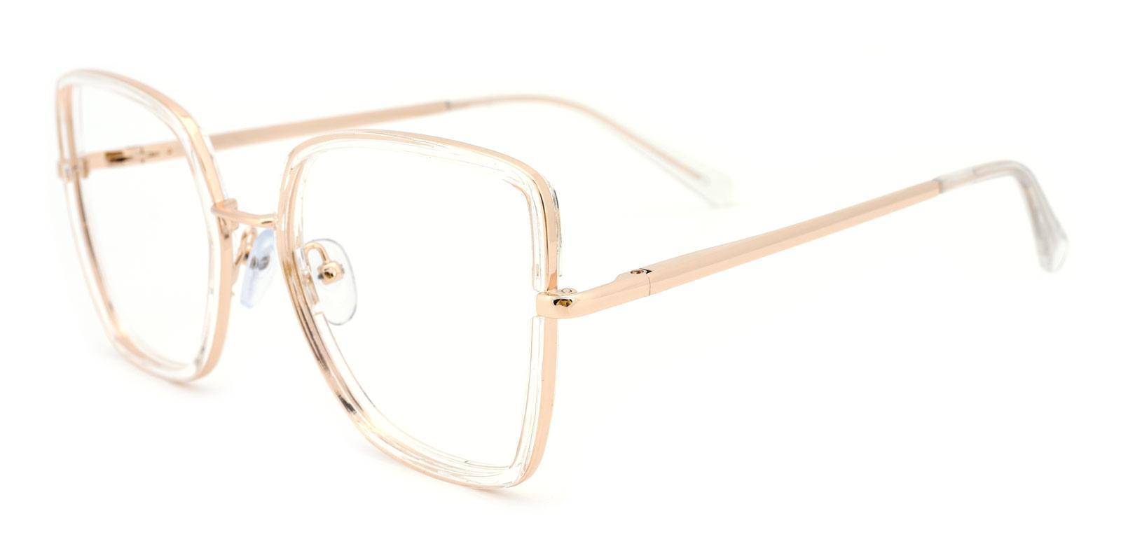 Fay-Translucent-Geometric-Combination-Eyeglasses-detail