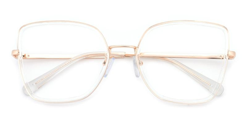 Fay-Translucent-Eyeglasses
