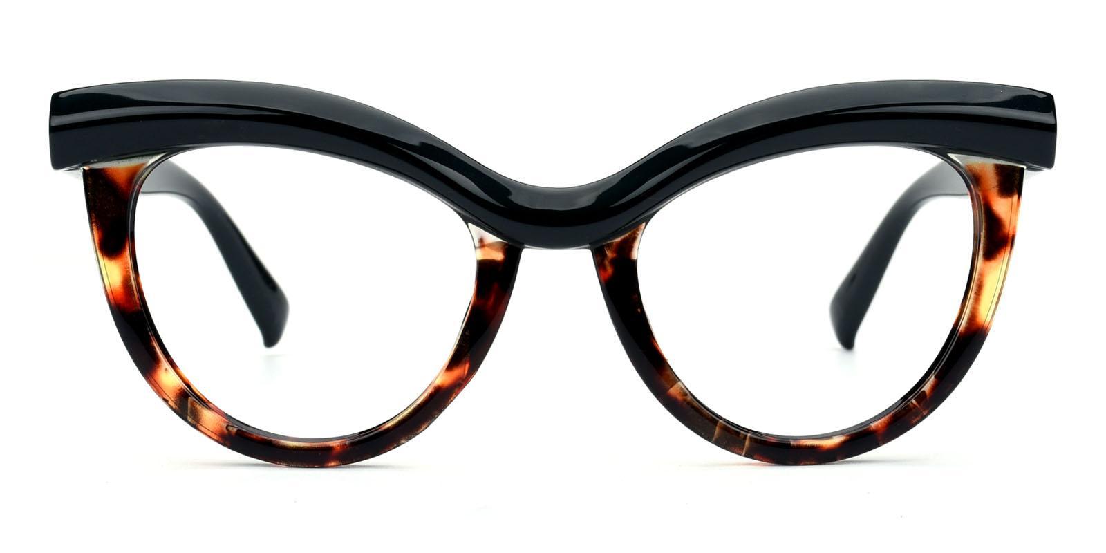 Traci-Green-Cat-Plastic-Eyeglasses-additional2
