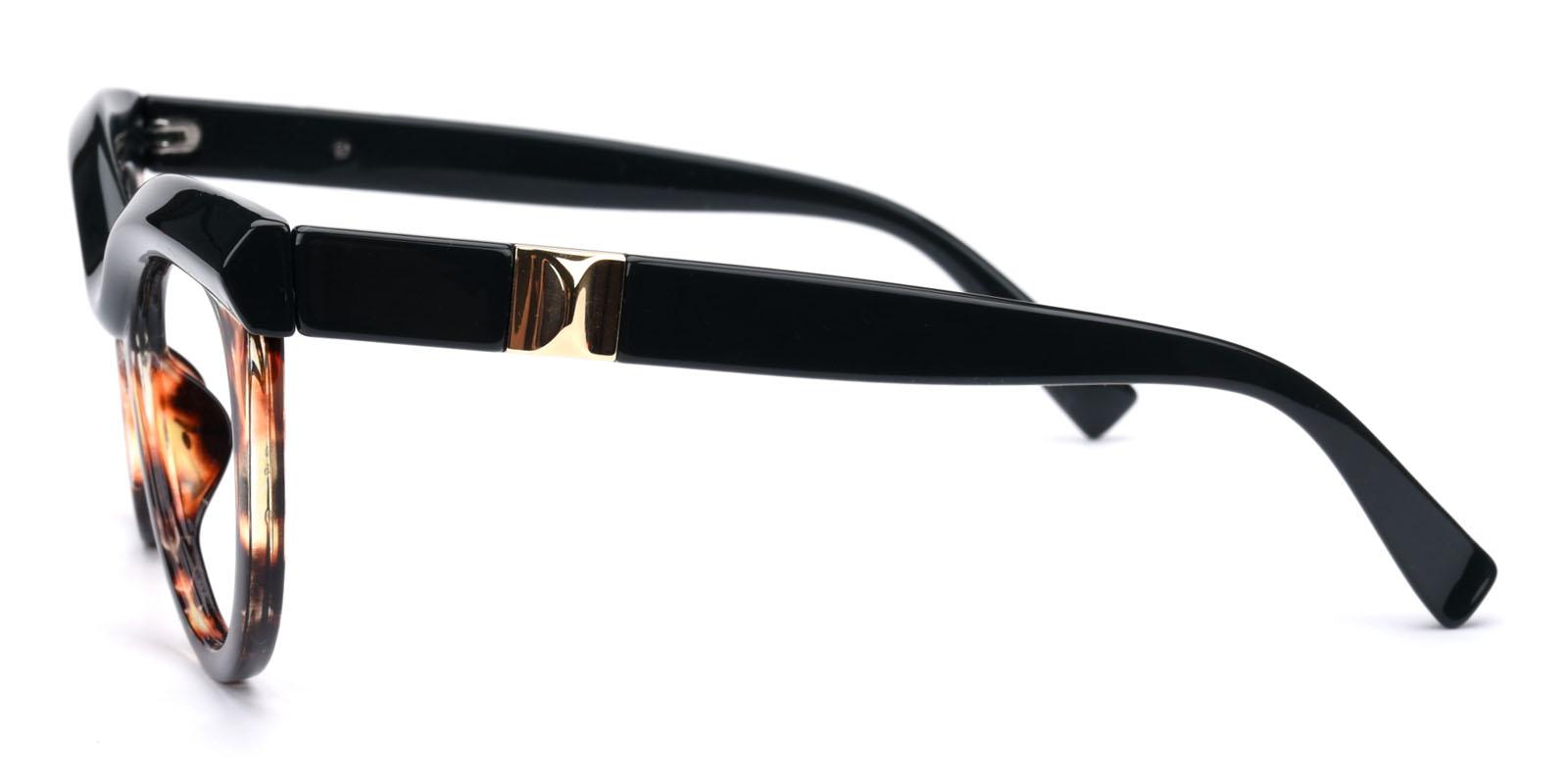 Traci-Green-Cat-Plastic-Eyeglasses-additional3
