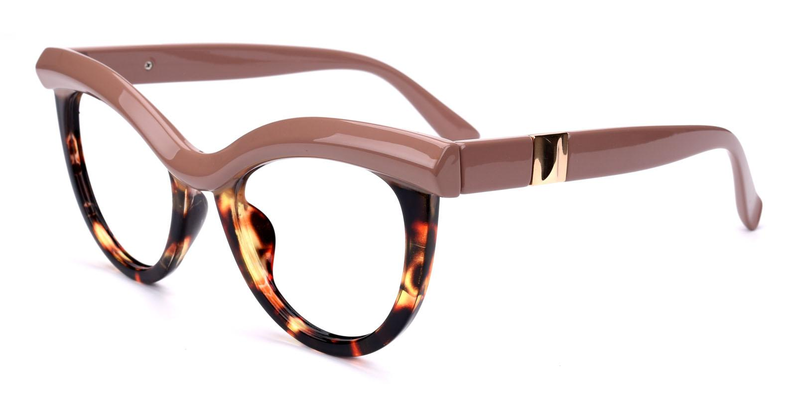 Traci-Pink-Cat-Plastic-Eyeglasses-additional1