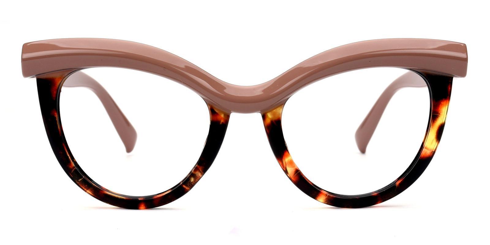 Traci-Pink-Cat-Plastic-Eyeglasses-additional2