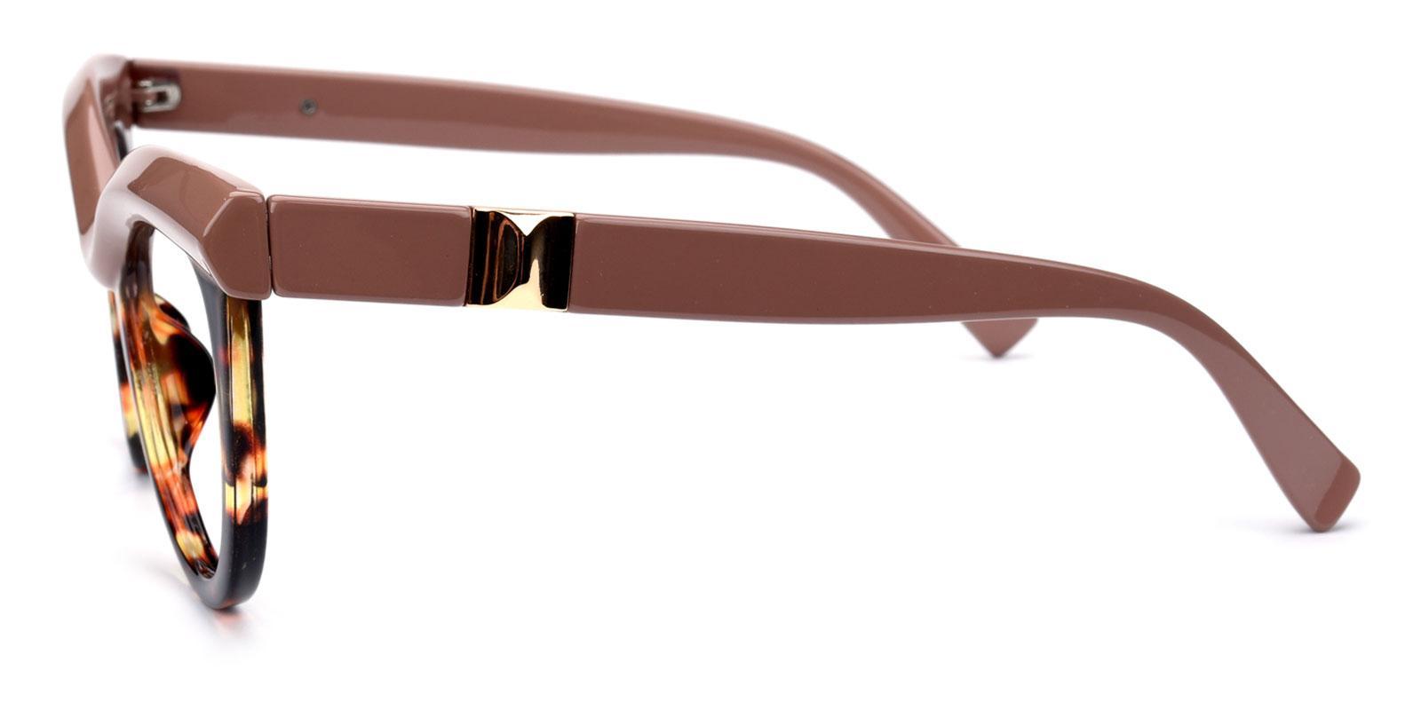 Traci-Pink-Cat-Plastic-Eyeglasses-additional3