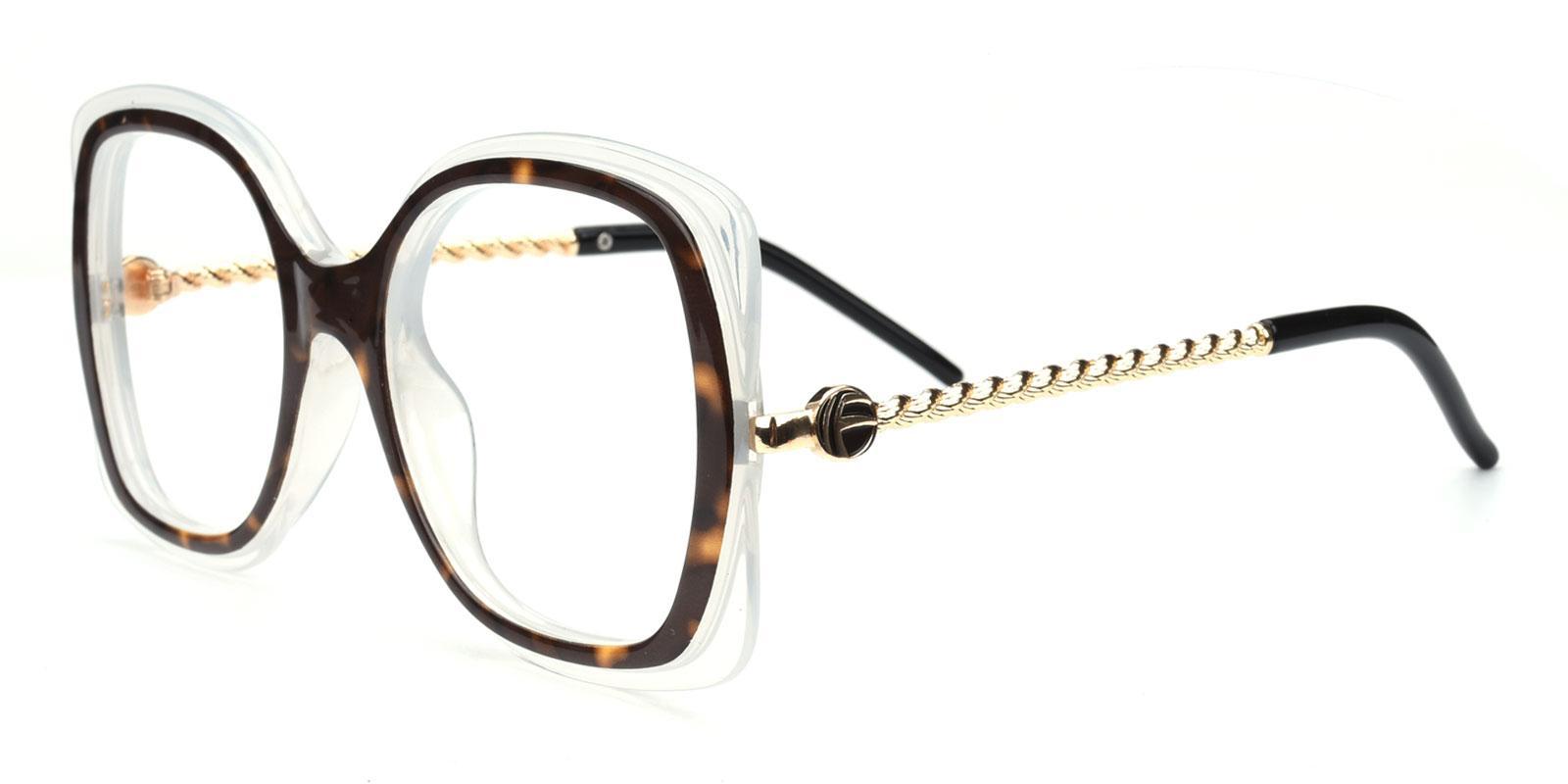 Belinda-Tortoise-Square-Plastic-Eyeglasses-additional1