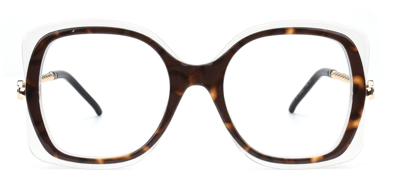 Belinda-Tortoise-Square-Plastic-Eyeglasses-additional2