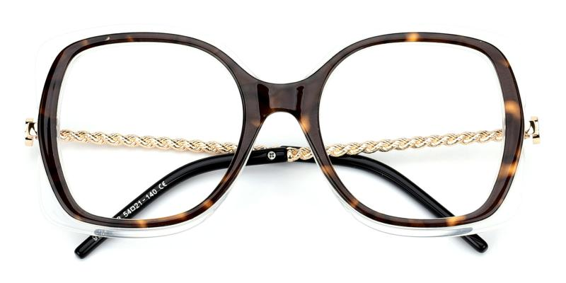 Belinda-Tortoise-Eyeglasses