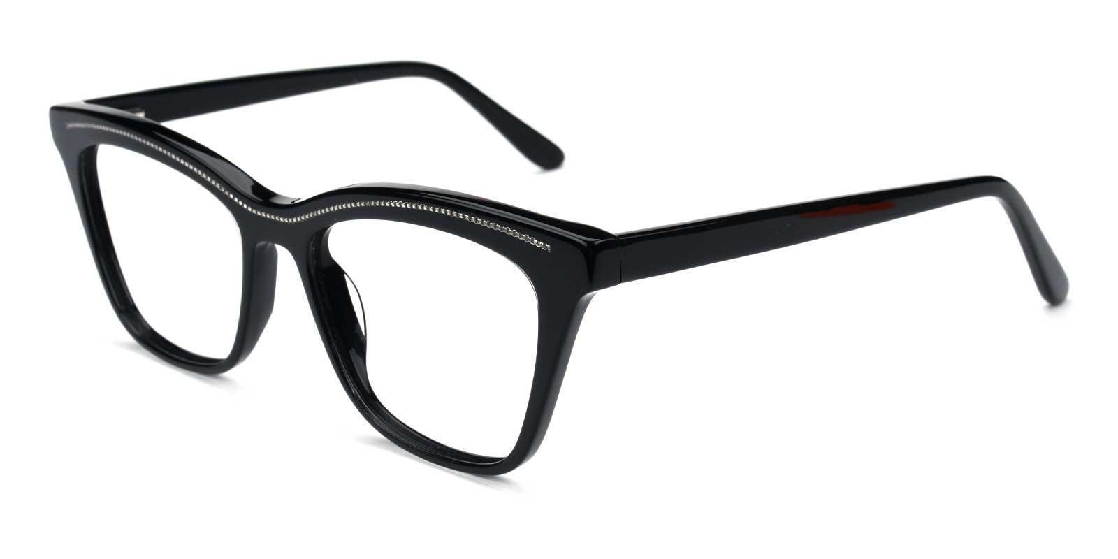 Tina-Black-Browline-Acetate-Eyeglasses-additional1