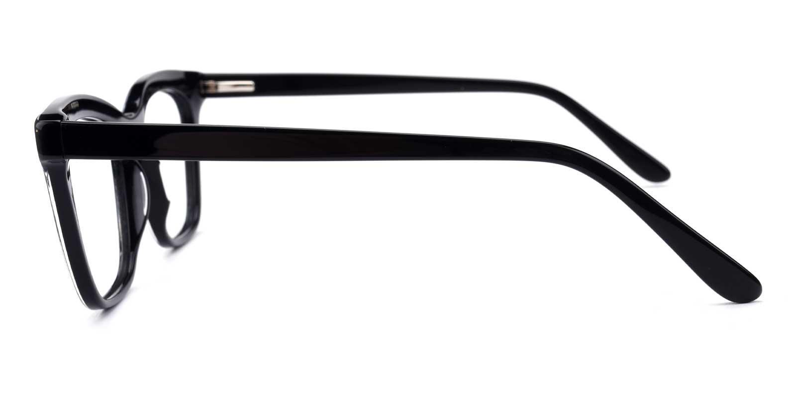 Tina-Black-Browline-Acetate-Eyeglasses-additional3