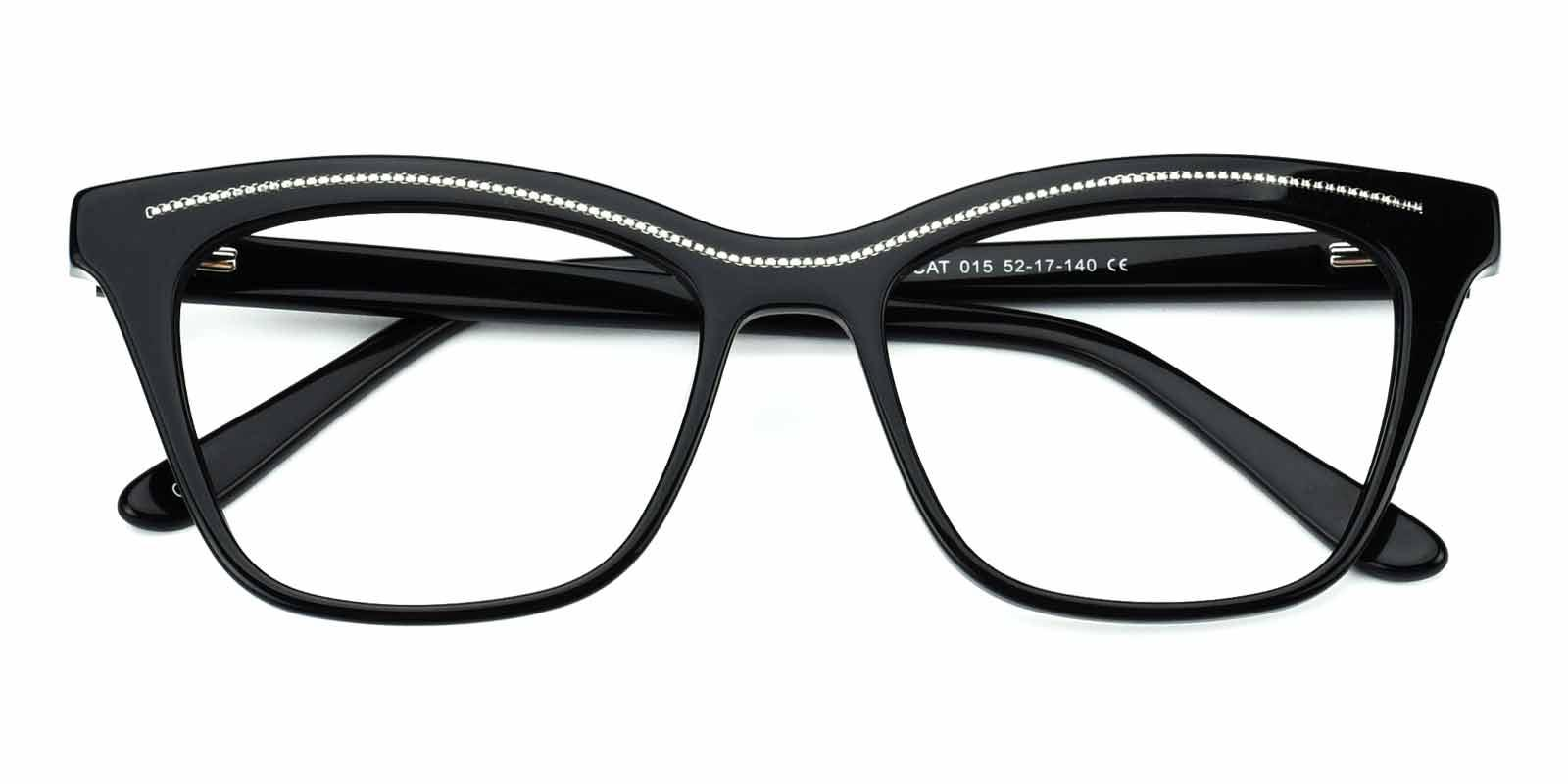 Tina-Black-Browline-Acetate-Eyeglasses-detail