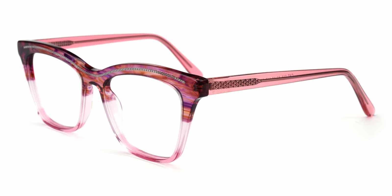 Tina-Red-Browline-Acetate-Eyeglasses-additional1