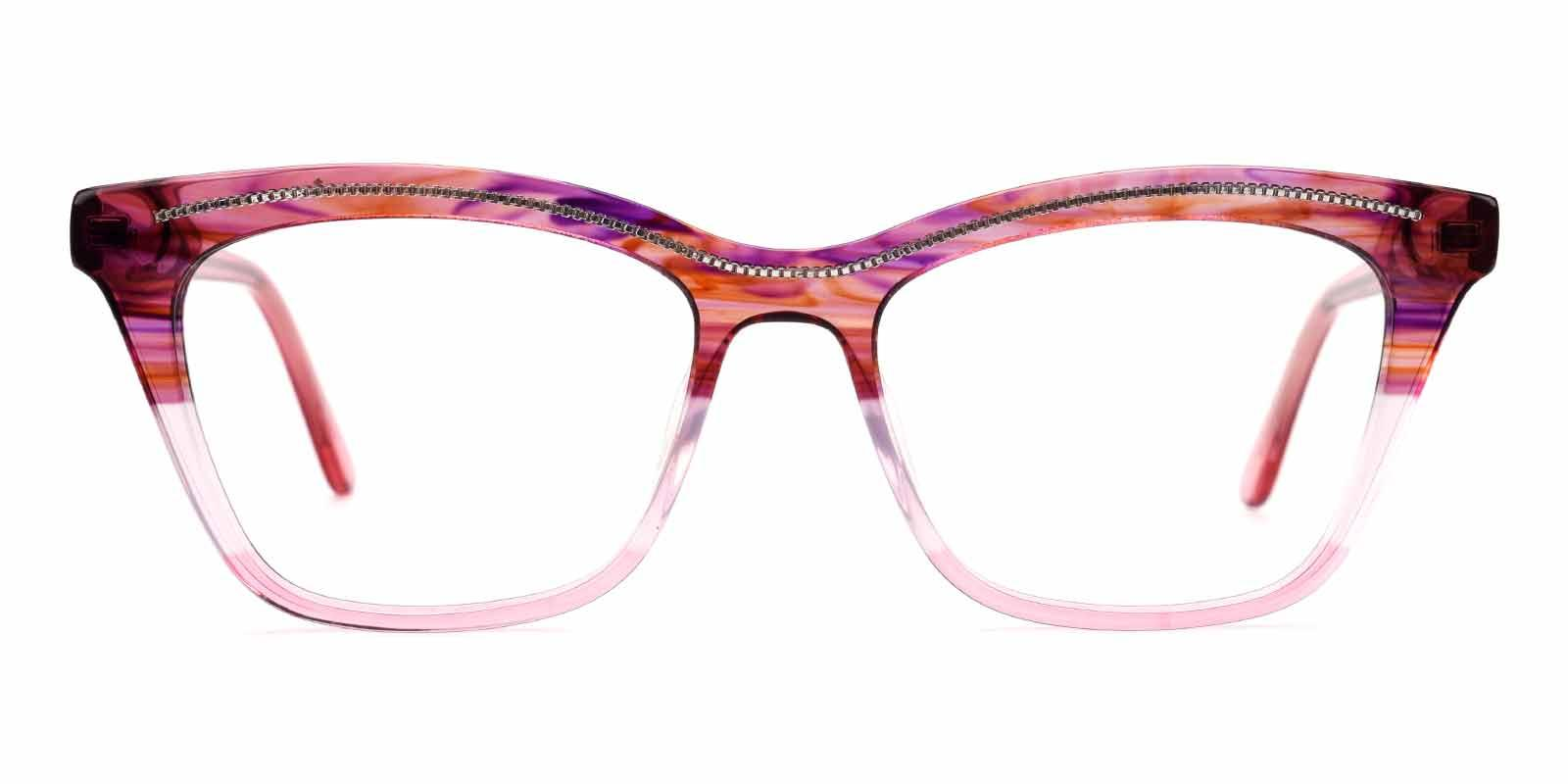 Tina-Red-Browline-Acetate-Eyeglasses-additional2