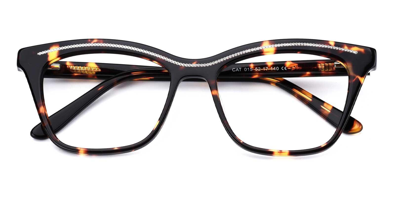 Tina-Tortoise-Square-Acetate-Eyeglasses-detail