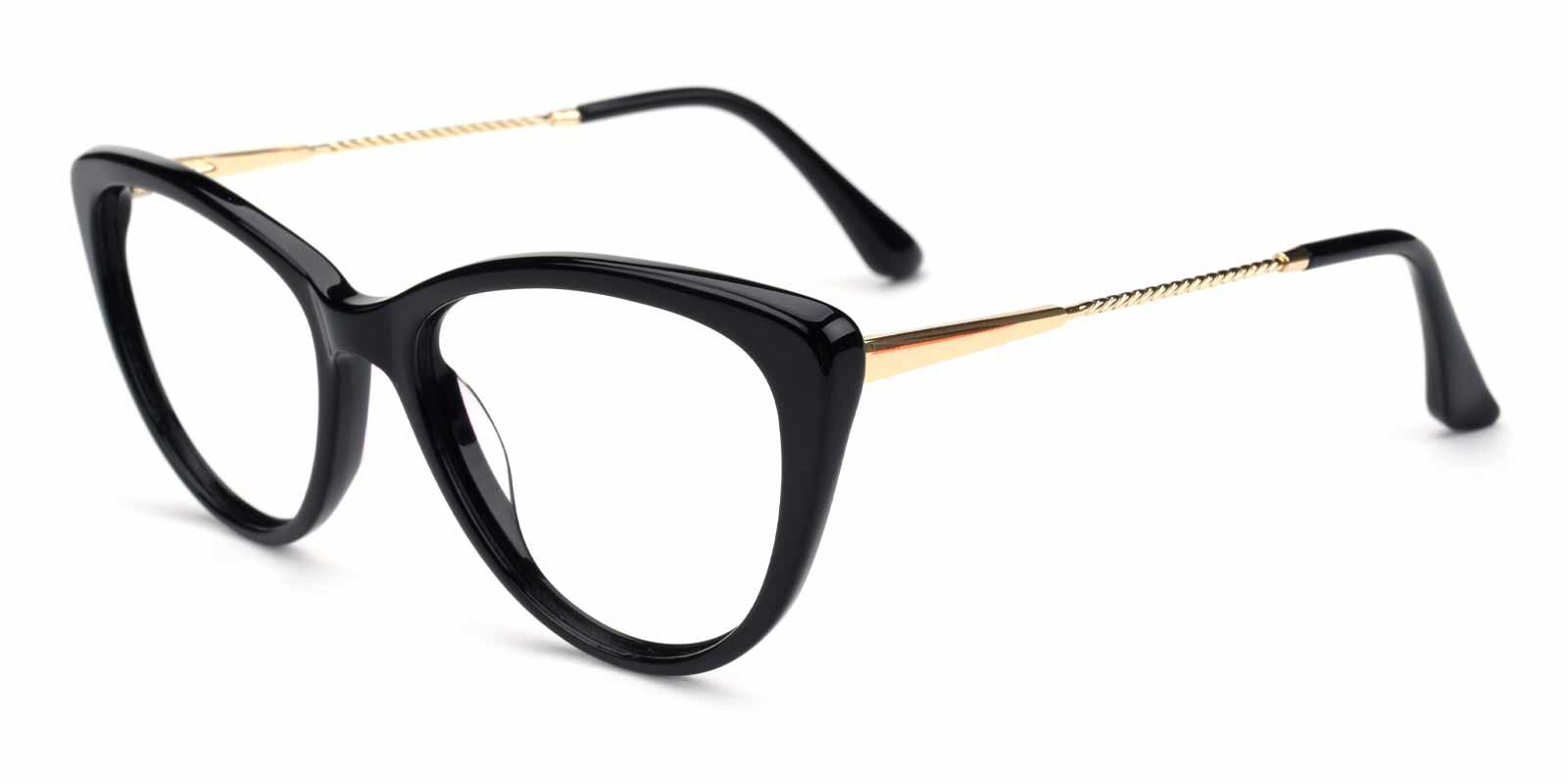 Valentine-Black-Cat-Combination-Eyeglasses-additional1