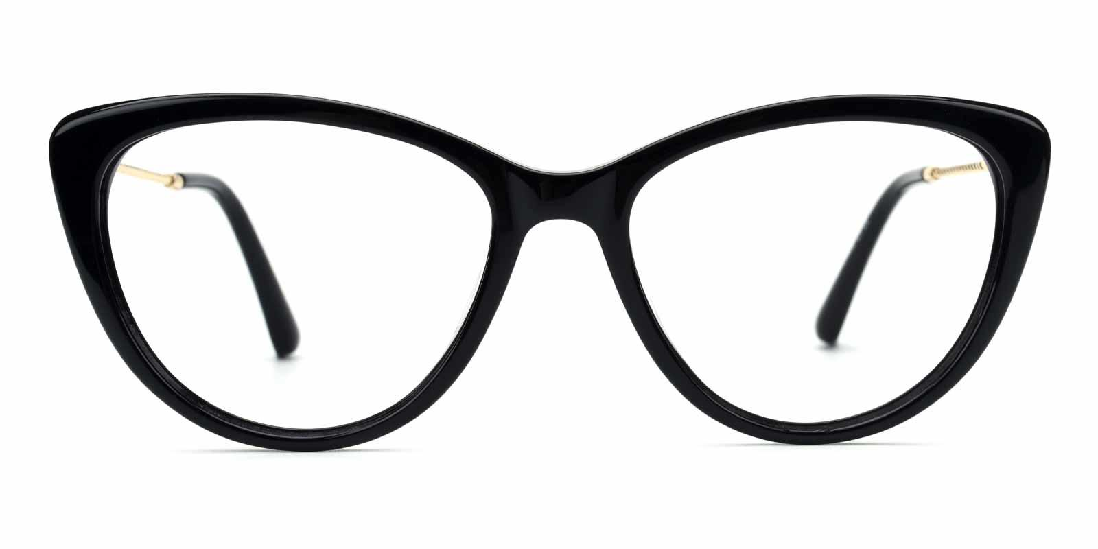 Valentine-Black-Cat-Combination-Eyeglasses-additional2