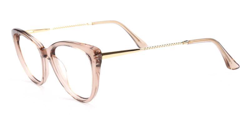 Valentine-Pink-Eyeglasses