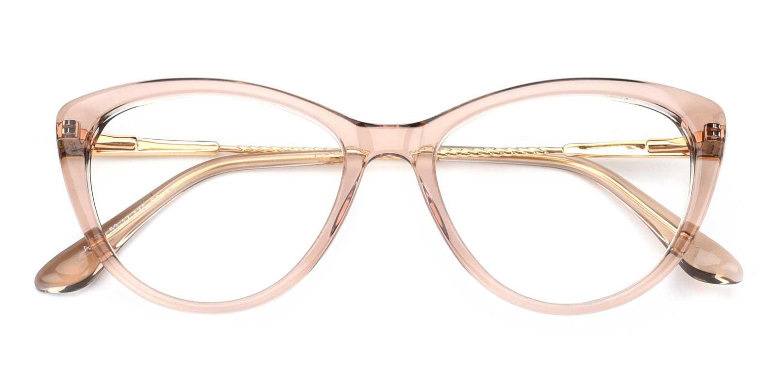 Valentine-Pink-Cat-Combination-Eyeglasses-detail