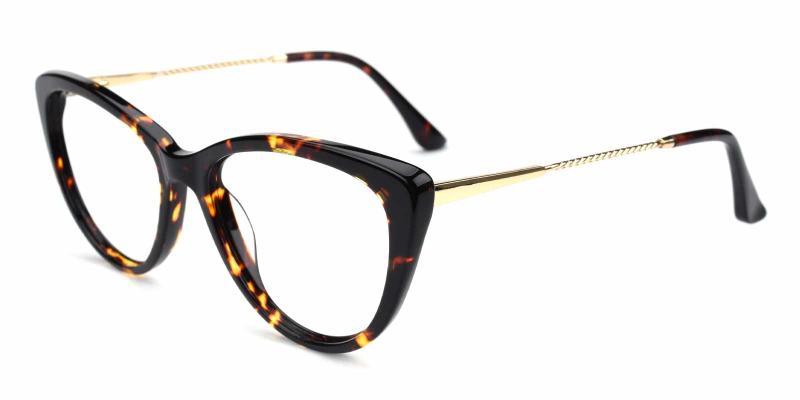 Valentine-Tortoise-Eyeglasses