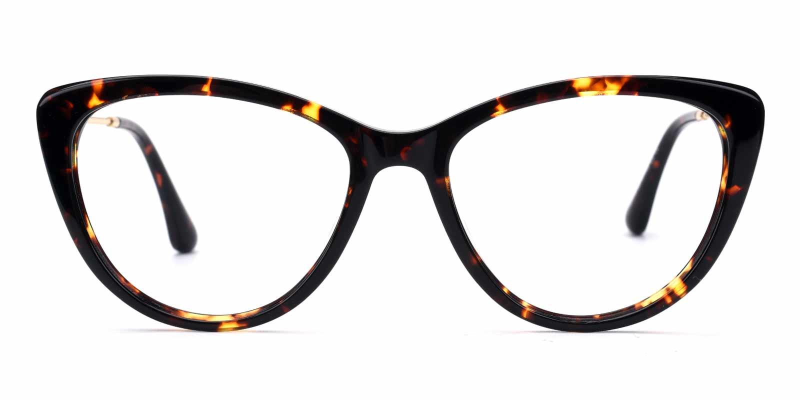 Valentine-Tortoise-Cat-Combination-Eyeglasses-detail