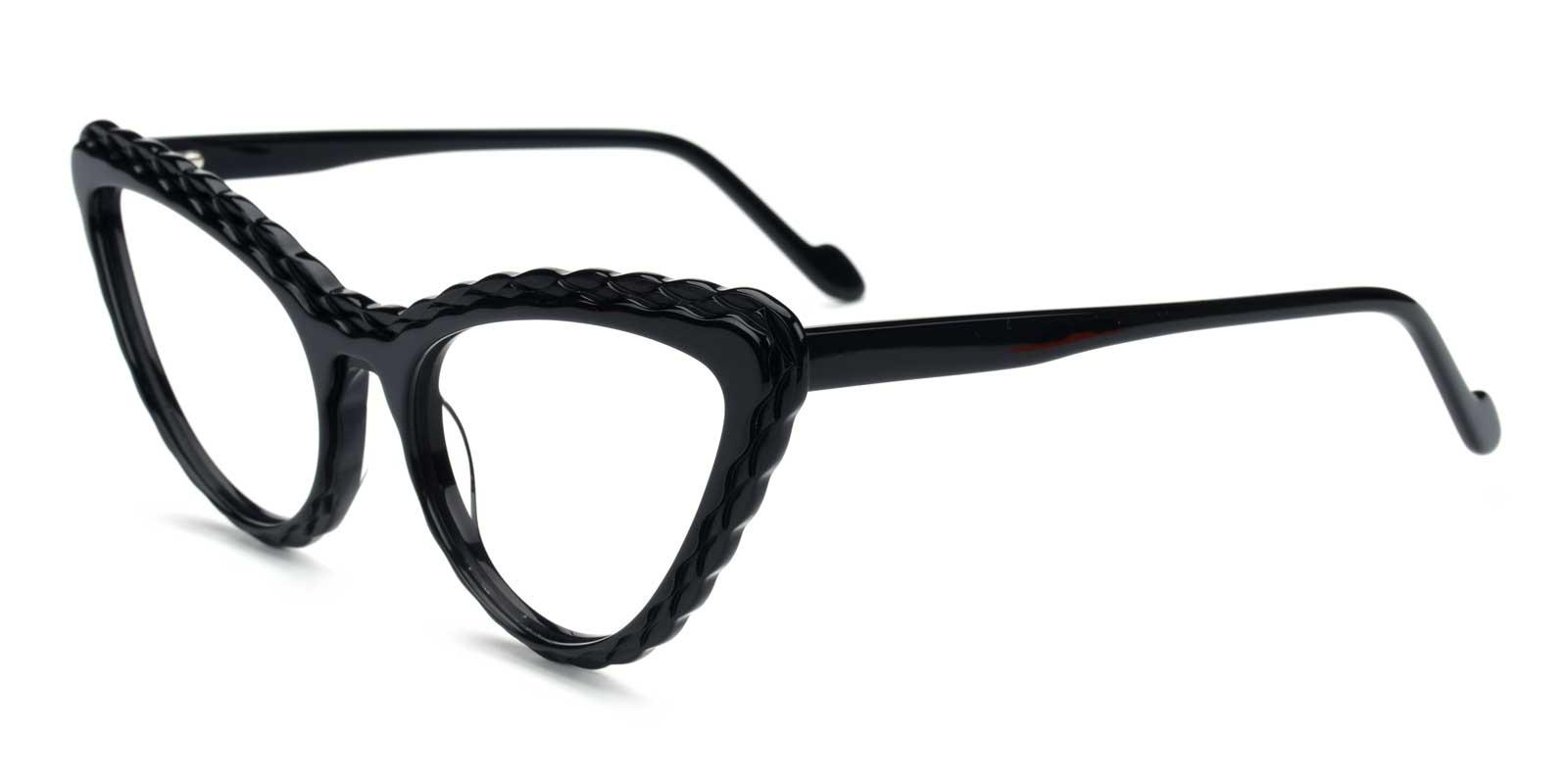 Barry-Black-Cat-Acetate-Eyeglasses-additional1