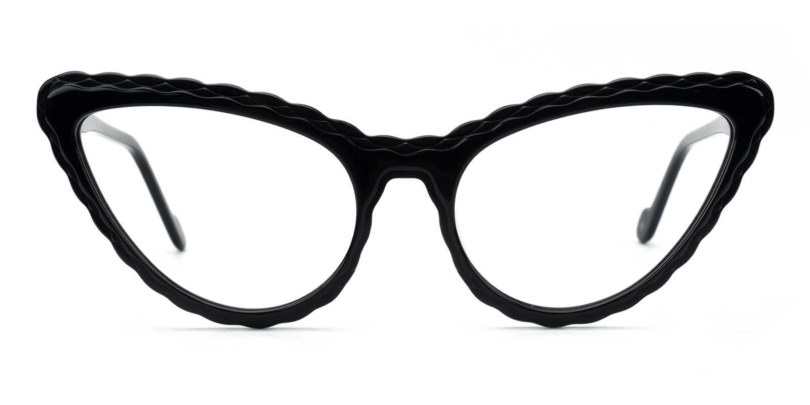 Barry-Black-Cat-Acetate-Eyeglasses-detail