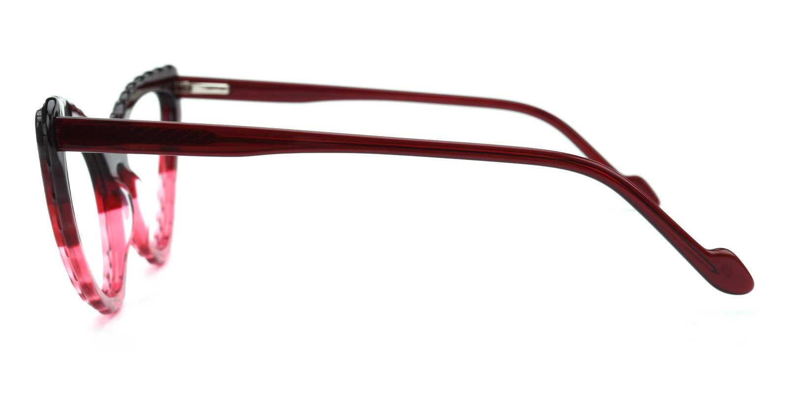 Barry-Purple-Cat-Acetate-Eyeglasses-additional3