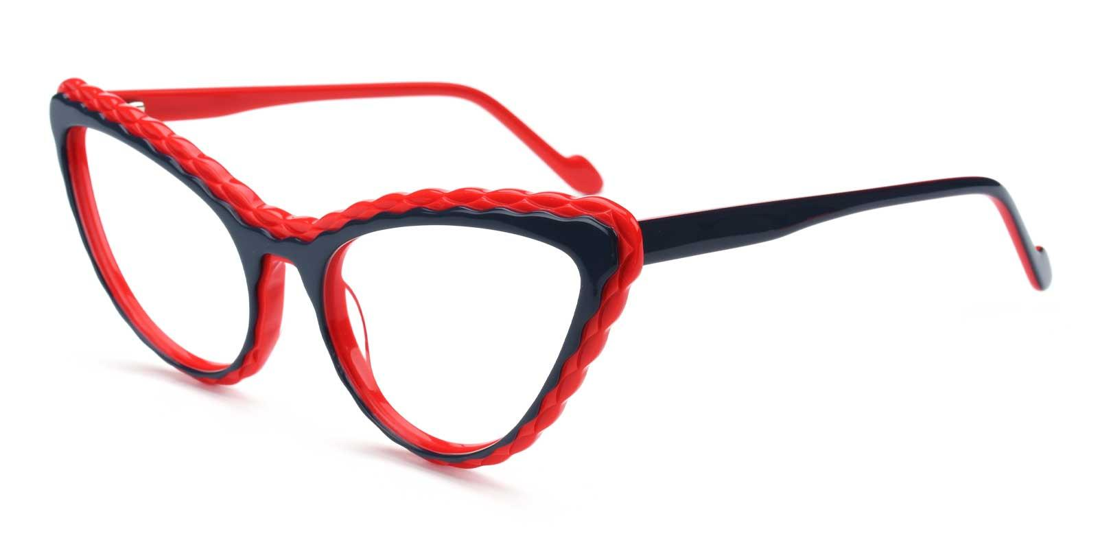 Barry-Red-Cat-Acetate-Eyeglasses-additional1