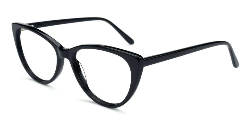 Law-Black-Eyeglasses